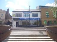 Commercial Property to rent in Busy First Floor Offices...