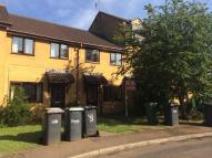2 bed Terraced home in Marsom Grove- Two...