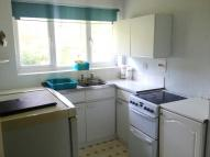 2 bedroom Maisonette in Brecon Close - Two...