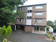 1 bedroom Flat to rent in Gregories Close - One...