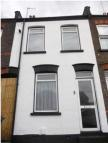 2 bed Terraced property in SURREY STREET - TWO...
