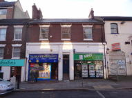 Commercial Property to rent in OFFICE TO LET IN TOWN...