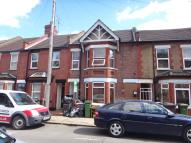 Flat in Reginald Street - All...