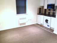 Oxen Court Flat to rent
