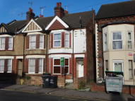 1 bed Flat to rent in OLD BEDFORD ROAD - ONE...