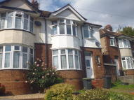 3 bed semi detached home to rent in Meyrick Avenue - Lovely...