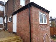 1 bed Flat in Milton Road- Studio Flat...