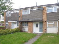 3 bedroom Terraced house in Little Wood Croft -...