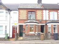 2 bed Flat in Hitchin Road - two...