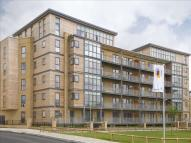 Apartment to rent in Walnut Court, Clapton