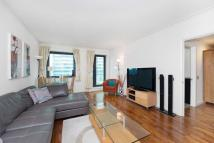 Apartment to rent in Discovery Dock...
