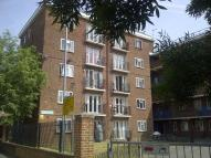 Apartment for sale in Thurtle Road, Hackney