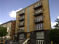 Apartment in Albion Drive, Hackney