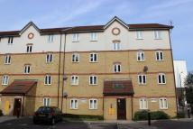 2 bed Apartment in St Pauls Way, Bow