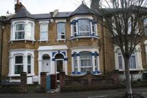 4 bedroom home in Glyn Road, Lower Clapton