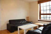3 bed Apartment in Murray Grove, Hoxton
