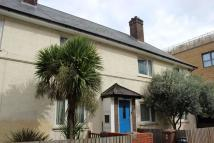 Flat to rent in Southwold Road...