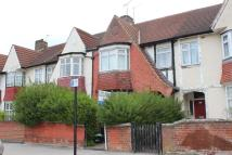 Nightingale Road London Flat to rent