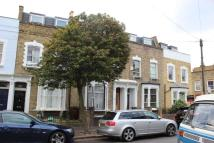 3 bed home to rent in Winston Road...