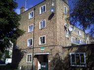 Maisonette for sale in Cleveland Road, Islington