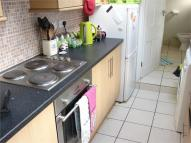 5 bed Terraced property to rent in Morden Road, ST.Jullians...
