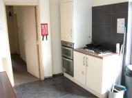 Terraced house to rent in London Street, Newport,