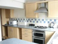 3 bed Terraced property to rent in Dos road, Newport.