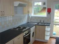 semi detached home to rent in Graig Park Villas...