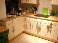 Terraced house to rent in Bristol Street, Maindee...