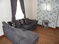 2 bed Terraced property in Prince Street, Newport...