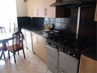 semi detached house to rent in Woodland road, Beechwood...