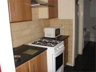 Terraced house to rent in Gordon Street, Maindee...