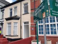4 bedroom End of Terrace property in Chepstow Road, Maindee...