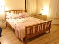 6 bed End of Terrace house in Harrow Road, Maindee...