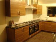 5 bedroom Terraced house in Harrow Road, Maindee...