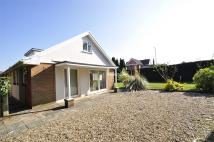 4 bed Detached property for sale in Brechfa Close, Ponthir...