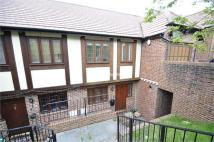 3 bed semi detached property for sale in Aberthaw Close, Newport,
