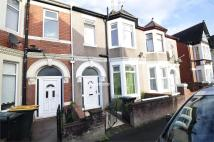3 bed Terraced property for sale in Marlborough Road...
