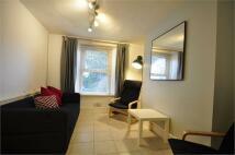 5 bed Terraced property in St Edward Street...