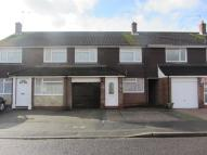 3 bed Terraced house in Testbourne Close...
