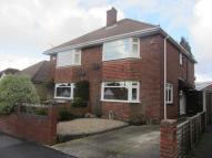 3 bedroom semi detached home for sale in Maybush Road, Southampton