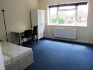 2 bedroom Maisonette in Highfield Lane...