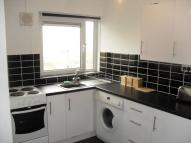 2 bed Apartment in Oakley Road, Southampton
