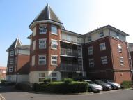 Apartment for sale in Rollesbrook Gardens...