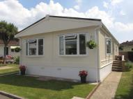 2 bedroom Mobile Home for sale in Fleet End Road, Warsash