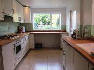 3 bed Detached property in Bellemoor Road...