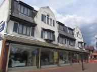 2 bedroom Apartment to rent in Winchester Road...