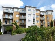 2 bed Apartment for sale in Hill Lane, Southampton
