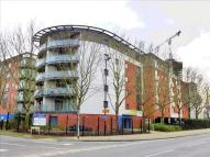 2 bedroom Apartment for sale in Endeavour Court...