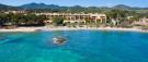 new Apartment for sale in Balearic Islands...